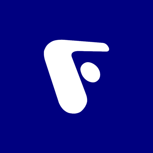 frontpage icon