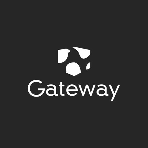 gateway icon