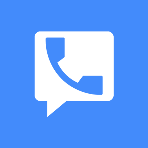 google, voice icon