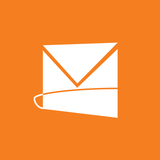hotmail, live icon