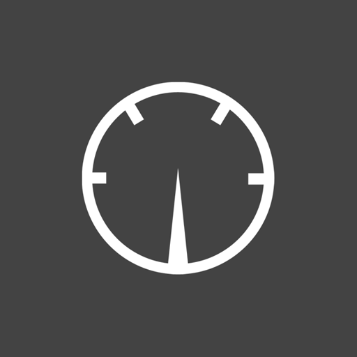 dashboard, mac icon