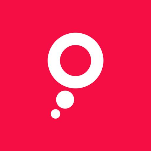 meebo icon