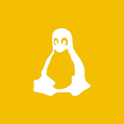 linux, os icon