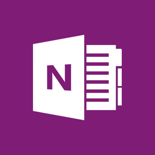 15, onenote icon
