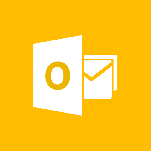 Outlook Icon Png | Search Results | Calendar 2015