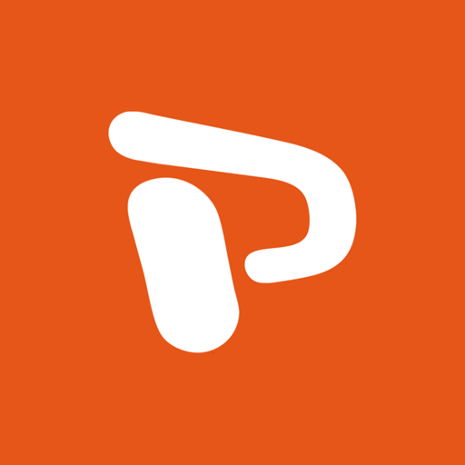 powerpoint icon