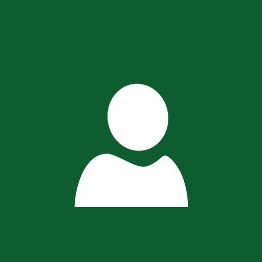 frame, no, user icon