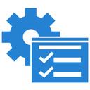 tools, administrative
