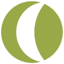 camtasia, studio icon