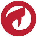 comodo, dragon icon