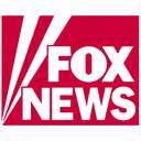 news, fox