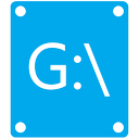 coding, g, code