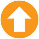 center, office, ms, upload icon