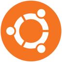 os, ubuntu icon
