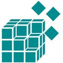 regedit icon