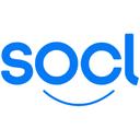 socl icon