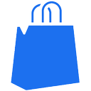 marketplace, windows icon