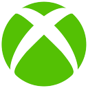 360, xbox icon