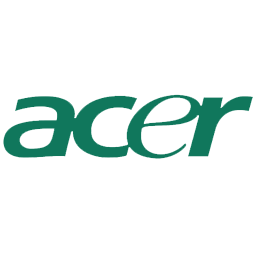 acer icon