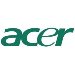 نتيجة بحث الصور عن Acer