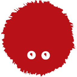 chuzzle icon
