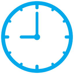 Uhr icon png  Clock icon | Icon search engine