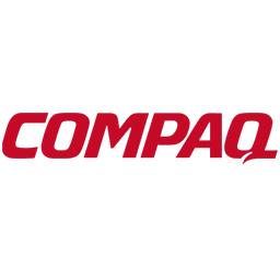 نتيجة بحث الصور عن compaq
