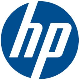 نتيجة بحث الصور عن HP