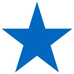 ixquick icon