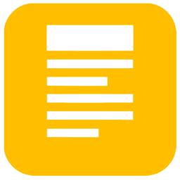 koding icon