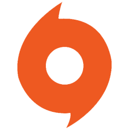 origins icon