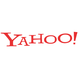 how to download yahoo data to ami broker