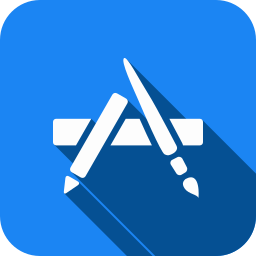 app, app store, apple, appstore, store icon