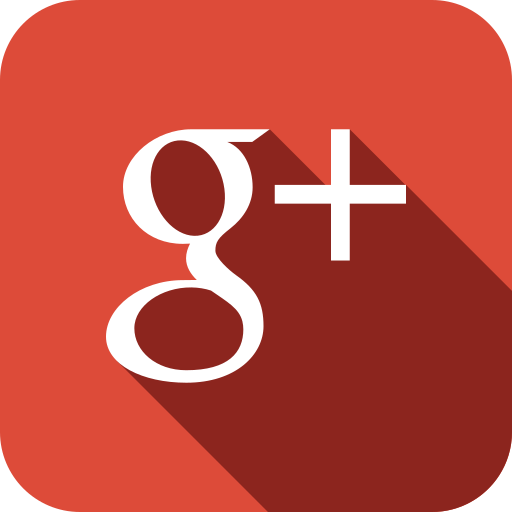 +, g+, google, google plus, google+, plus icon