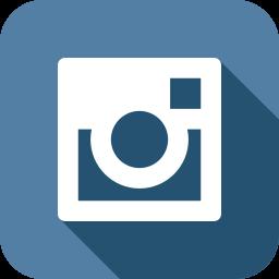 camera, instagram, photo icon
