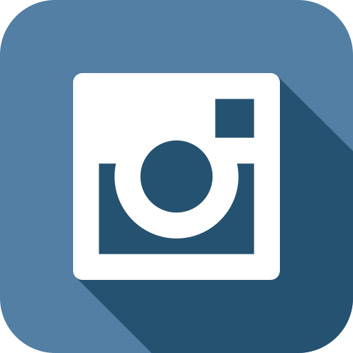 camera, instagram, photo icon