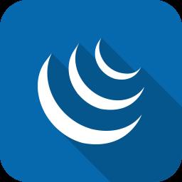 javascript, jquery icon