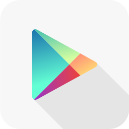 google, google play, play, play store, store icon