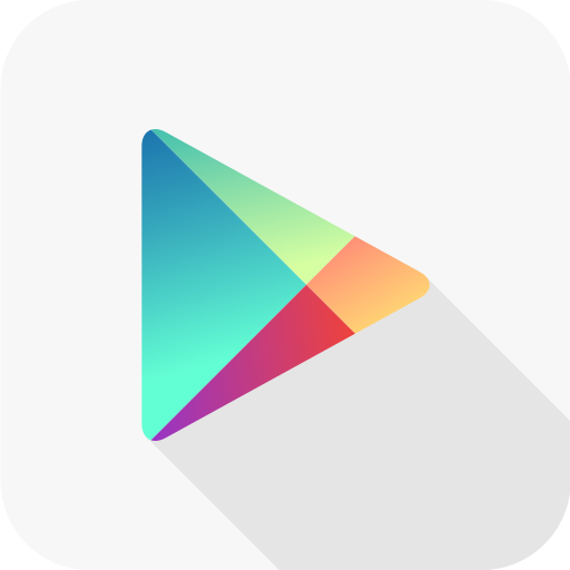 how to enable play store download data