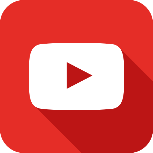 play, tube, video, you, youtube icon