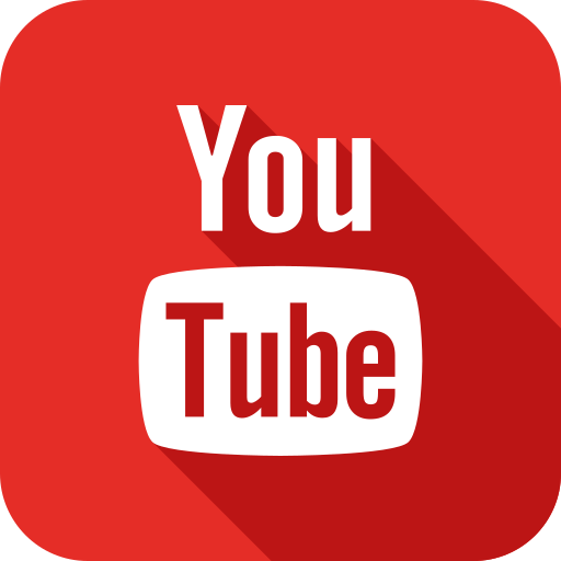 tube, you, youtube icon