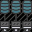 decentralized, data, management, decentralize, computers