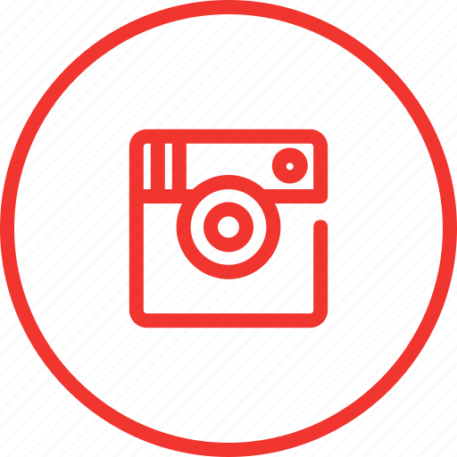 camera, image, microsite, part, set, tools icon