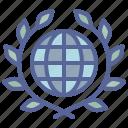 international, justice, peace, world