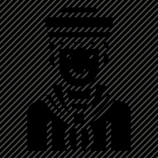 avatar, man, military, navy, war icon