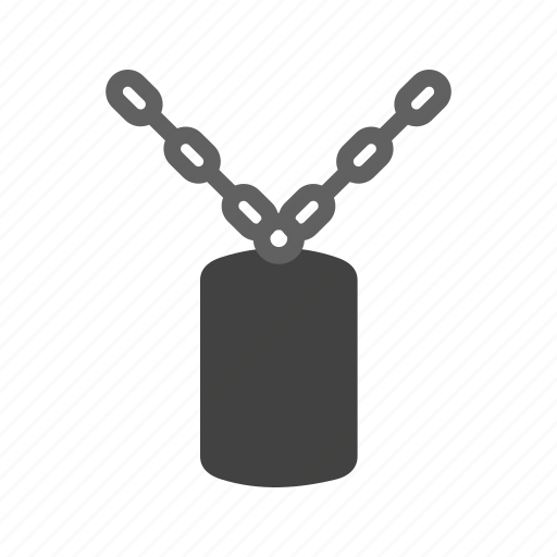 barbed, cage, chain, fence, security, sign, wire icon