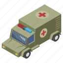 army emt, emergency treatment, healthcare, medical transport, military ambulance