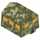 army tent, camping, military camp, outdoor accommodation, refugee camp