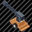 fast-action gun, machine gun, mg, war equipment, weapon
