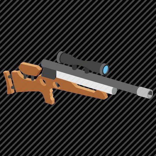 fast-action gun, machine gun, mg, war equipment, weapon icon